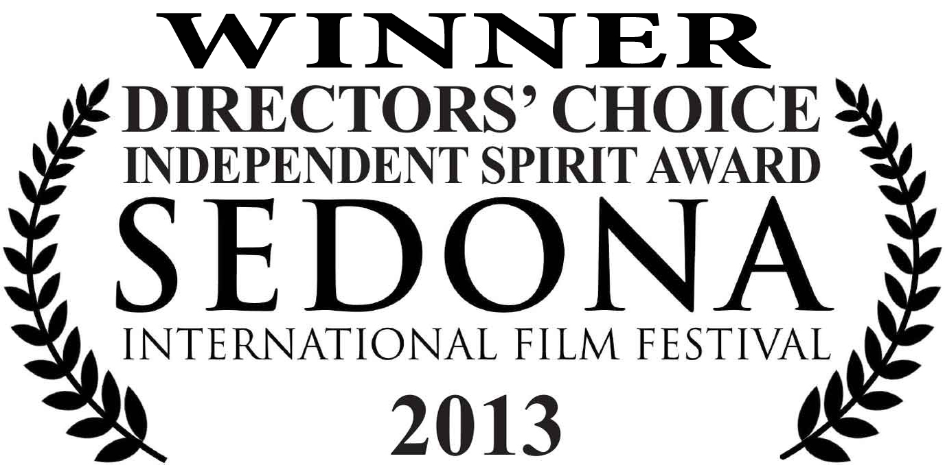 Sedona – Common People Awarded