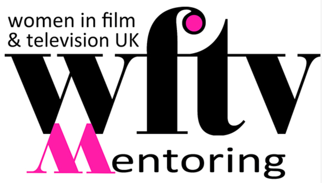 Kerry Skinner Selected for WFTV Mentoring Scheme 2017