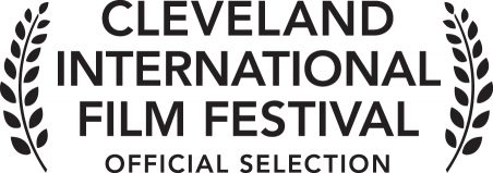 """THE BICYCLE THIEF – OFFICIAL SELECTION at the (""""Oscar-Qualifying!"""") Cleveland International Film Festival"""