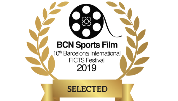 THE BICYCLE THIEF – OFFICIAL SELECTION – BARCELONA SPORTS FILM FESTIVAL