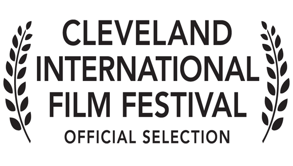 "THE BICYCLE THIEF – OFFICIAL SELECTION at the (""Oscar-Qualifying!"") Cleveland International Film Festival"