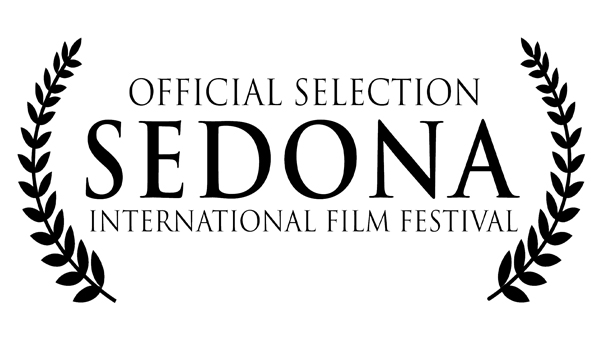 The Bicycle Thief – Official Selection – Sedona International Film Festival