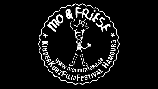 'The Bicycle Thief' in Competition at the Mo & Friese Children's Short Film Festival, Hamburg