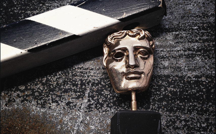 The Bicycle Thief has been approved by BAFTA and is in consideration for the British Short Film award