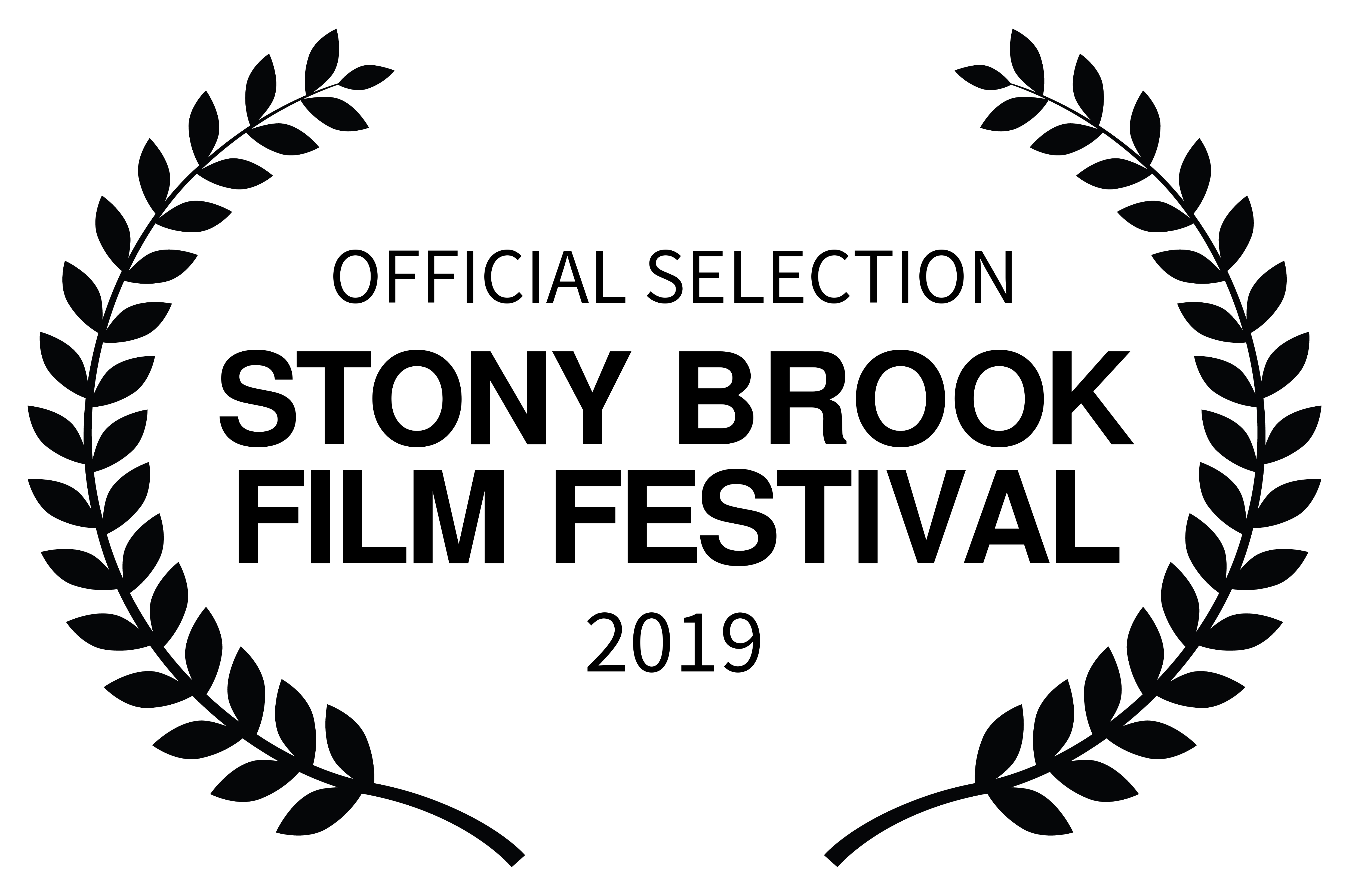 The Bicycle Thief selected to screen In Competition for The Stony Brook Film Festival.