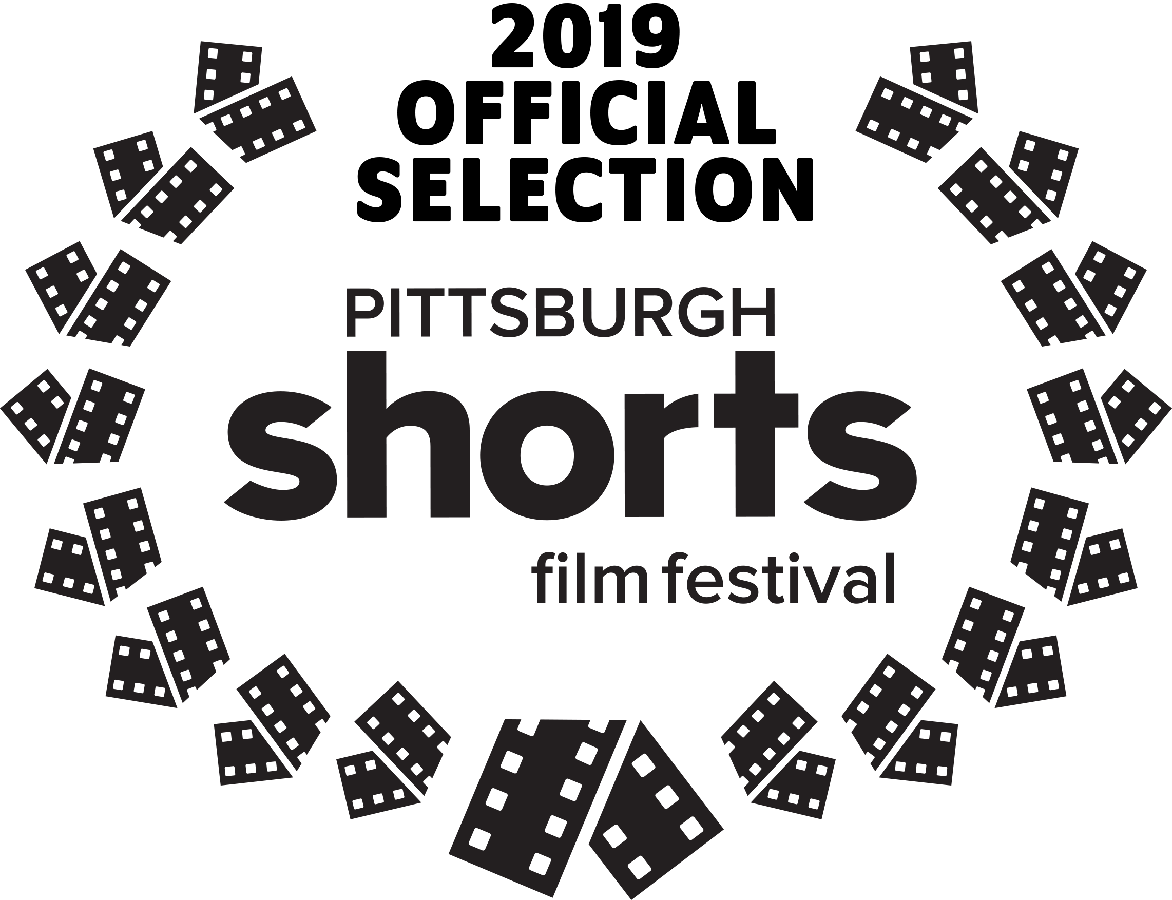 The Bicycle Thief selected to screen at Pittsburgh Shorts in November