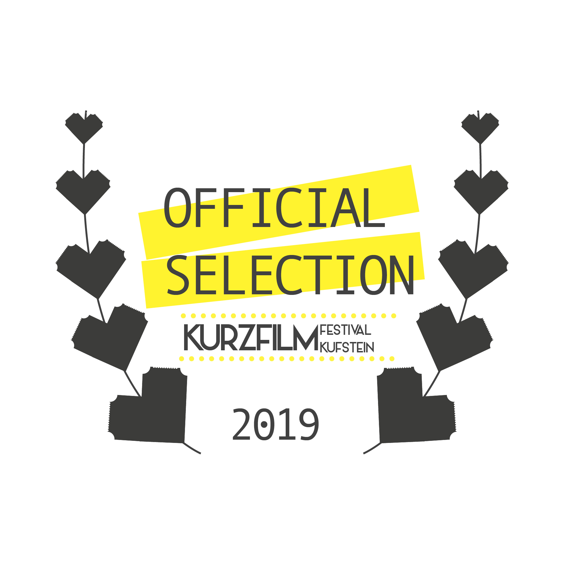 The Bicycle Thief has been selected for KURZFILM Festival in Kurfstein, Austria