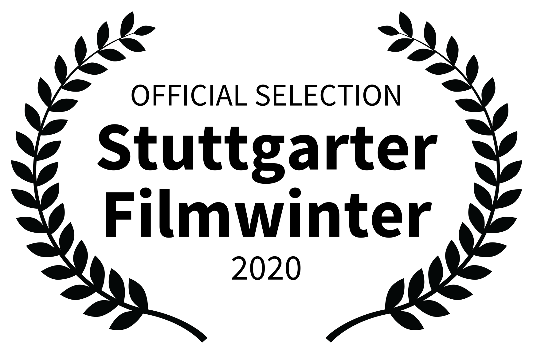 The Bicycle Thief has been selected for the Stuttgart Filmwinter Film Festival in Germany