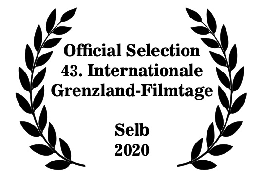The Bicycle Thief has been selected for the Grenzland-Filmtage International Film Festival in Selb, Germany bordering the Czech Republic