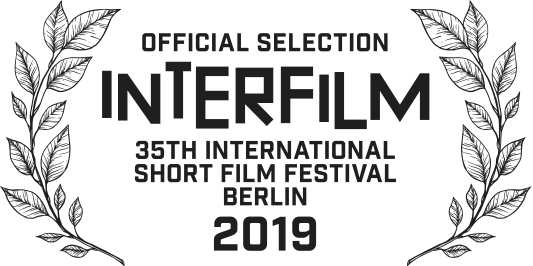 Bicycle Thief Selected for Interfilm Berlin